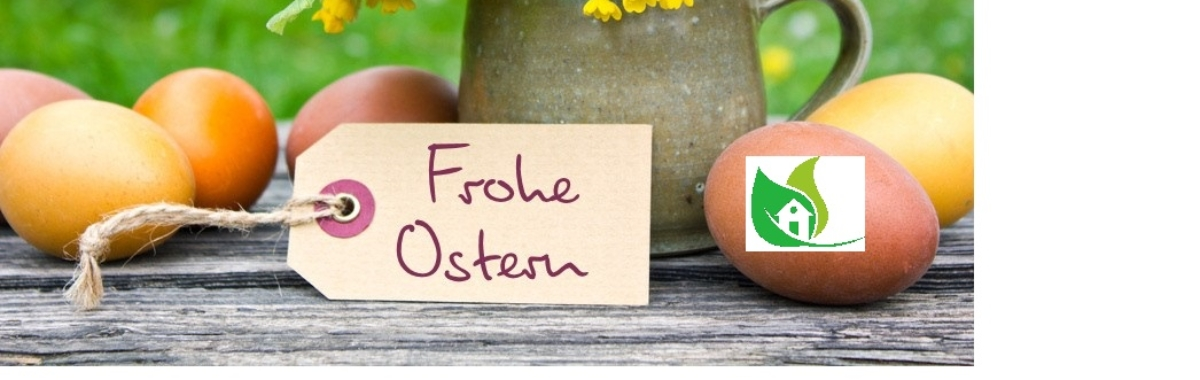 frohes ostern 2018 2